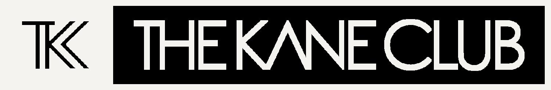 The Kane Club